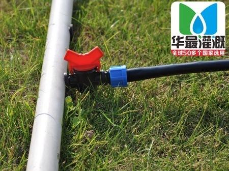 农业灌溉管道